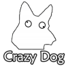Crazy Dog Games